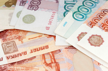 Детекторы-валют-банкнот.jpg