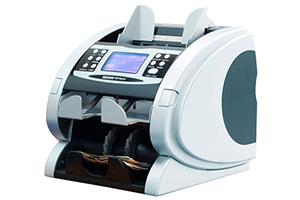 Сортировщик-банкнот-двухкарманный.jpg