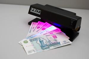 Ультрафиолетовый-детектор-валют.jpg