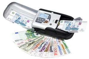 Автоматический-детектор-валют.jpg