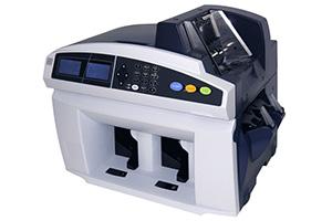 Сортировщик-банкнот-многокарманный.jpg