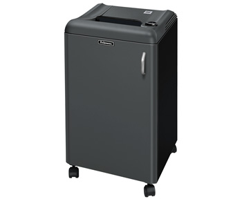 Уничтожитель бумаги (шредер) Fellowes 2250 S (4 мм)